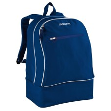 RCL - ACADEMY backpack w-rigid bottom